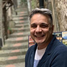 Carlo Gallo